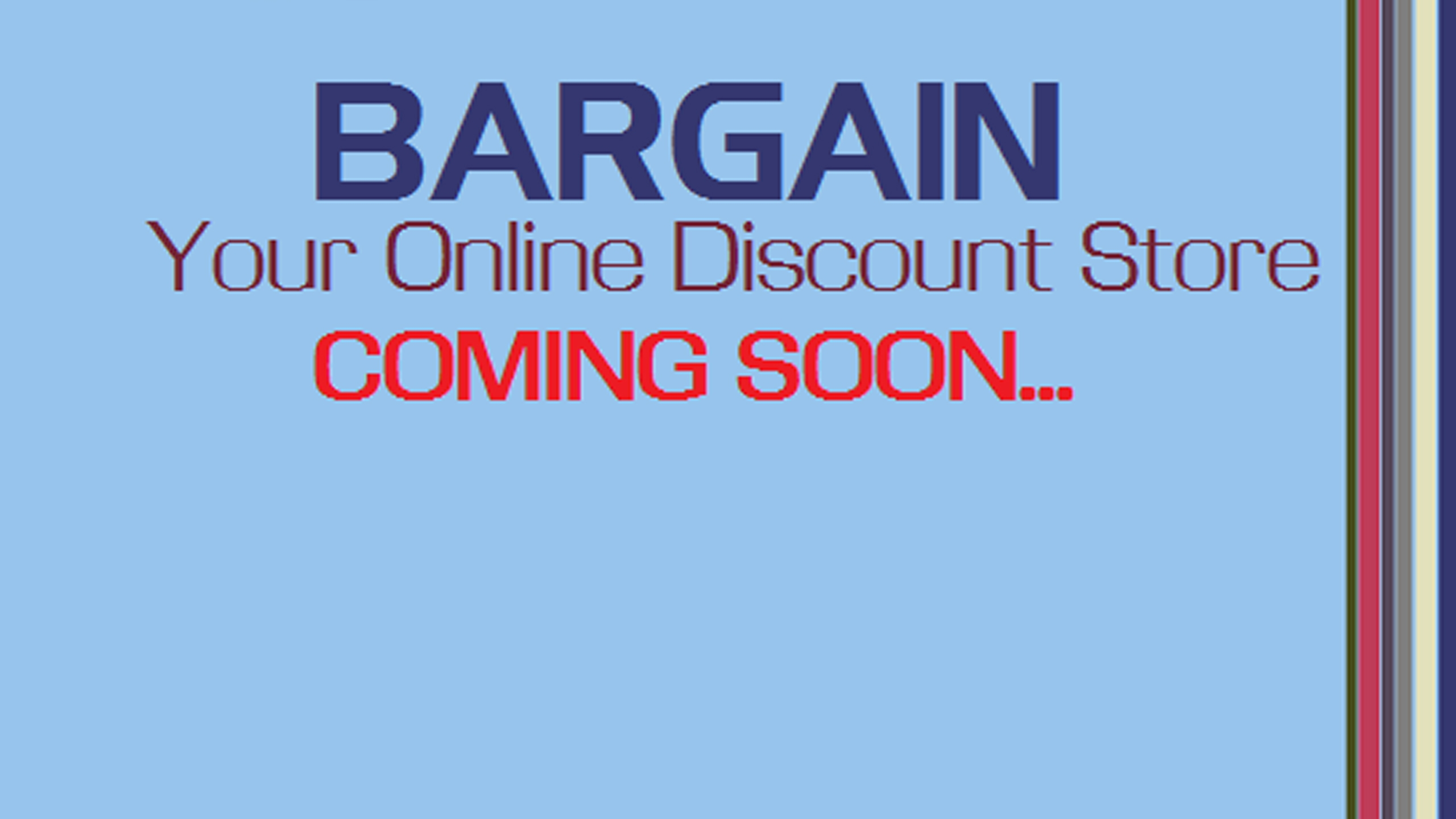 (@bargainpk) Cover Image