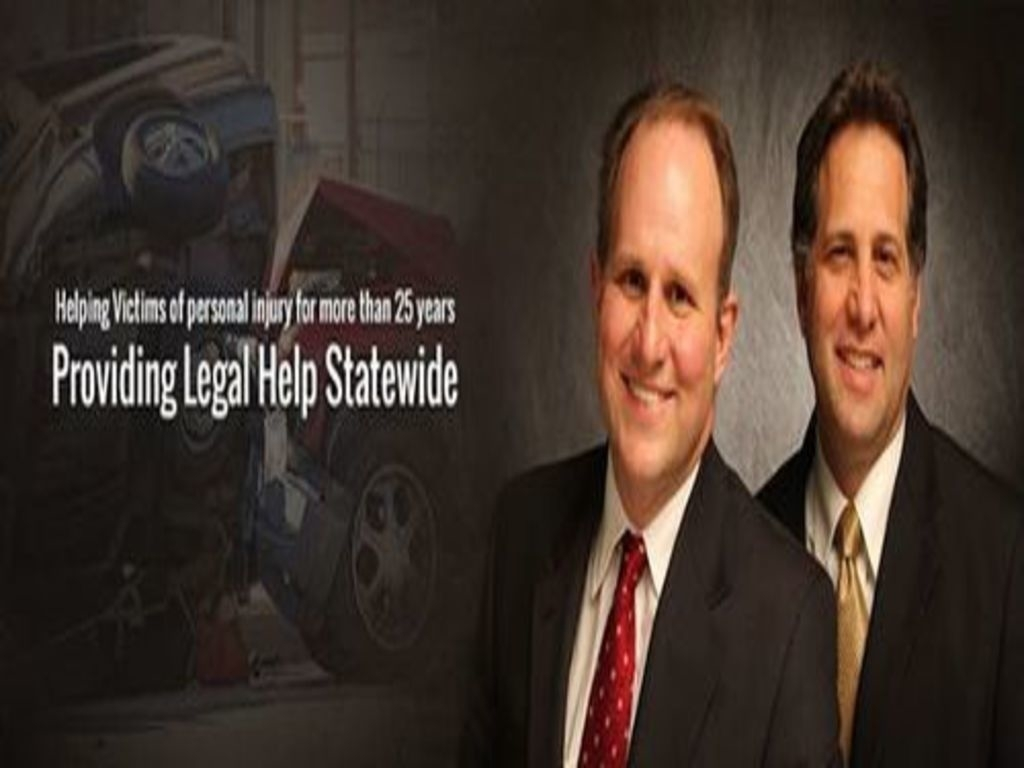 Abboud Law Firm (@injuryattorneyomaha) Cover Image