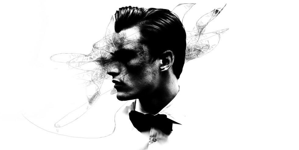 Bond Villain (@bondvillain) Cover Image