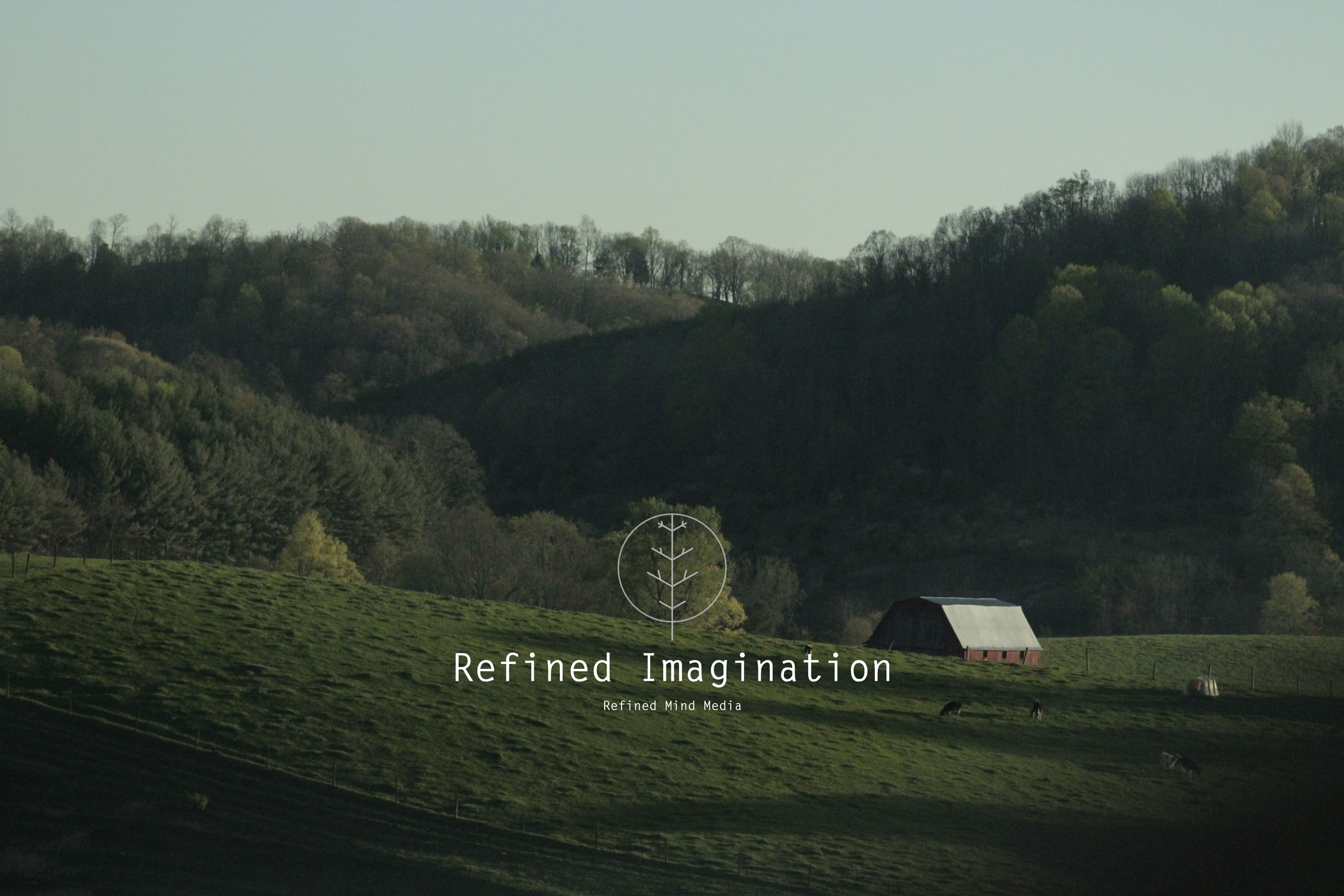 Refined Imagination (@refinedimagation) Cover Image