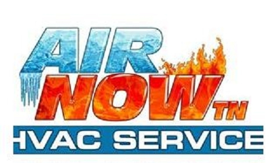 Hendersonville HVAC Services | Heating and Cooling Repair | Air Now TN (@airnowtn) Cover Image