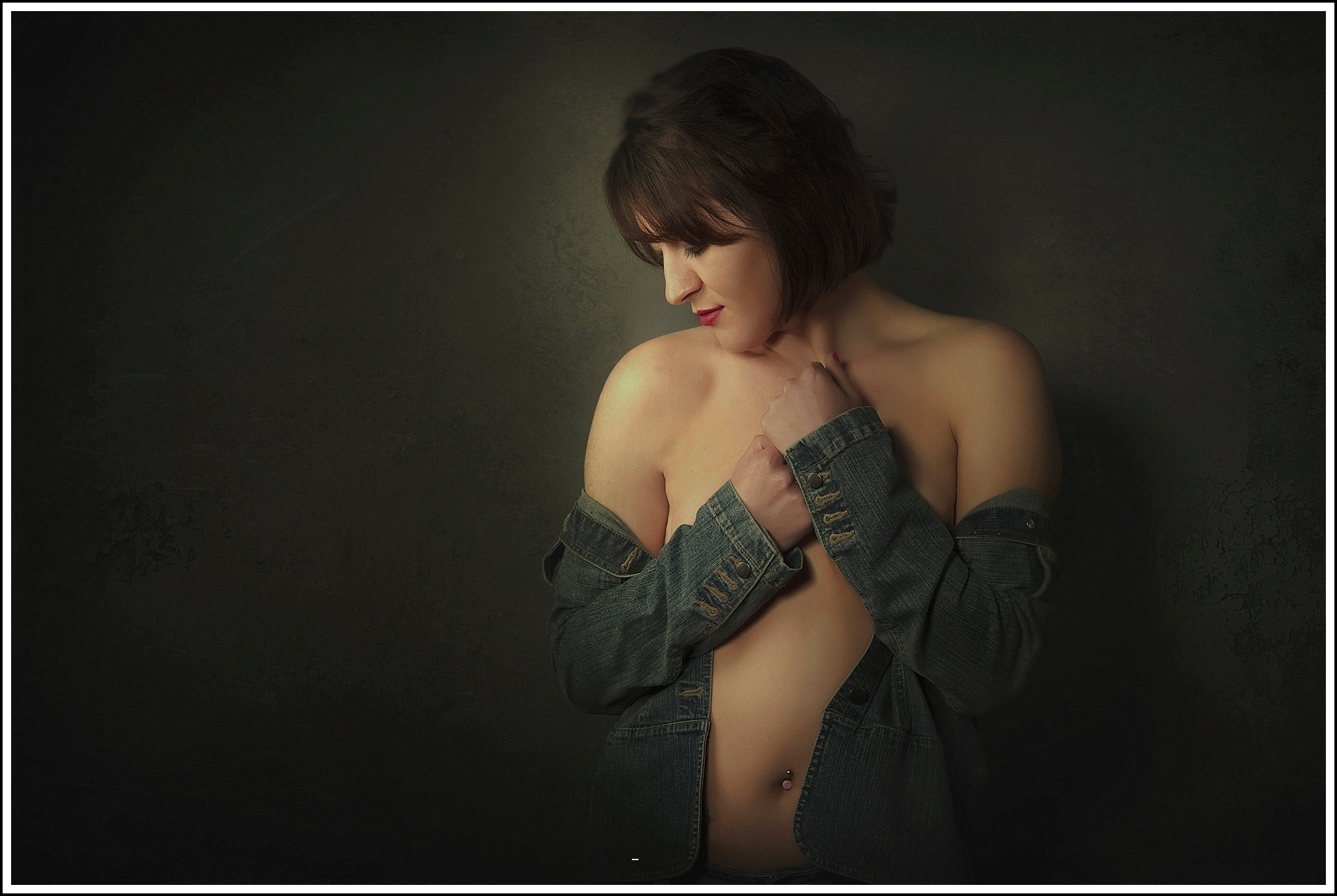 Marco Guido (@marcoguido) Cover Image