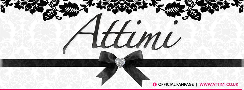 @attimiblog Cover Image