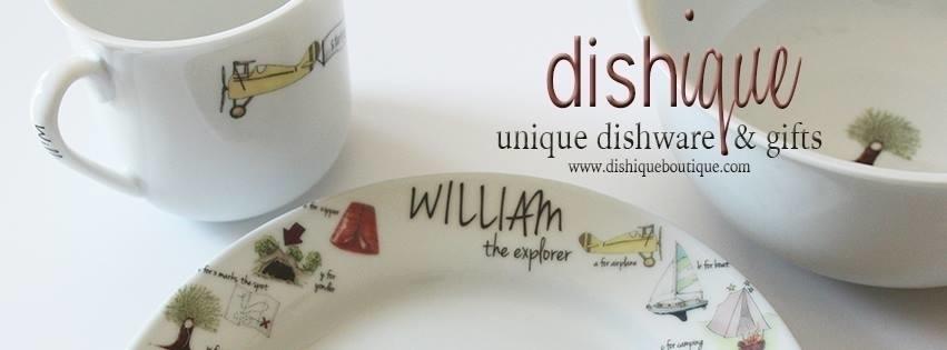 Dishique LLC. (@dishiqueboutique) Cover Image