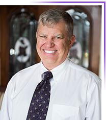 Dr. Palmer John (@palmerdmd) Cover Image
