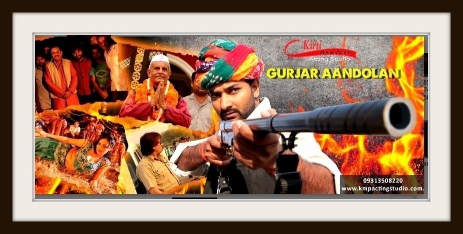 Aarun Nagar (@aarunnagar) Cover Image