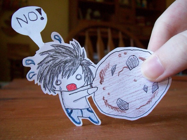 @animeoverdose9000 (@sukuwaranime) Cover Image