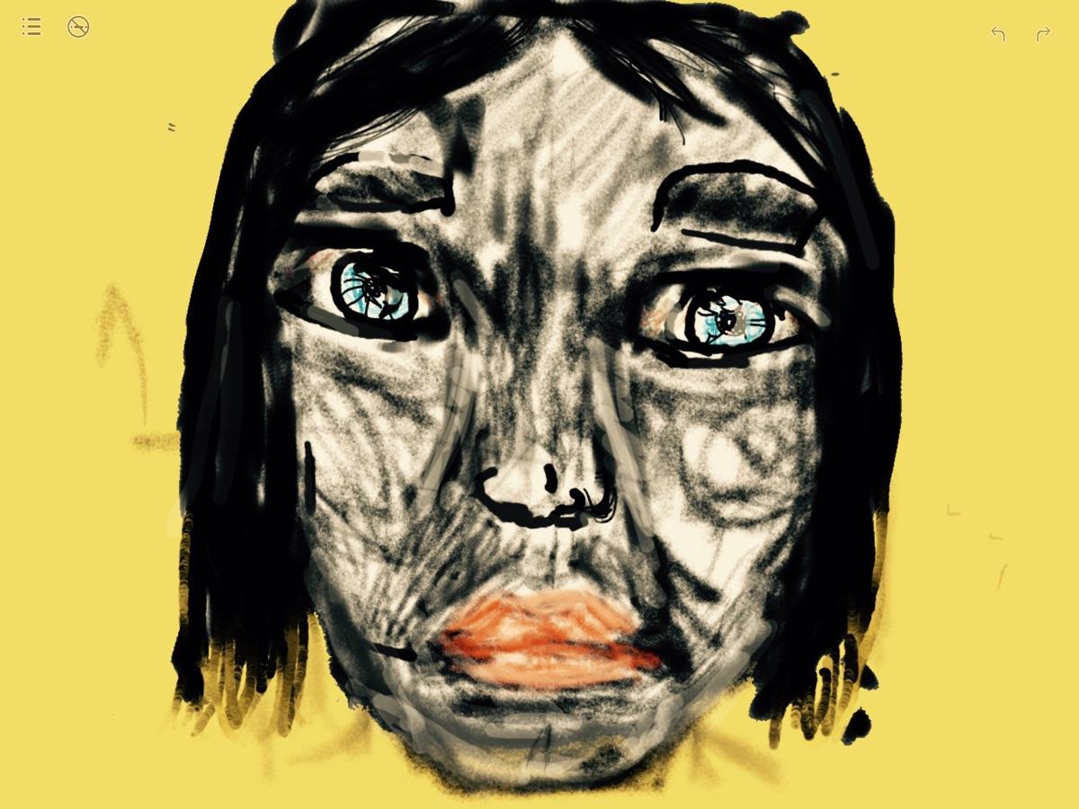 @nofardu Cover Image