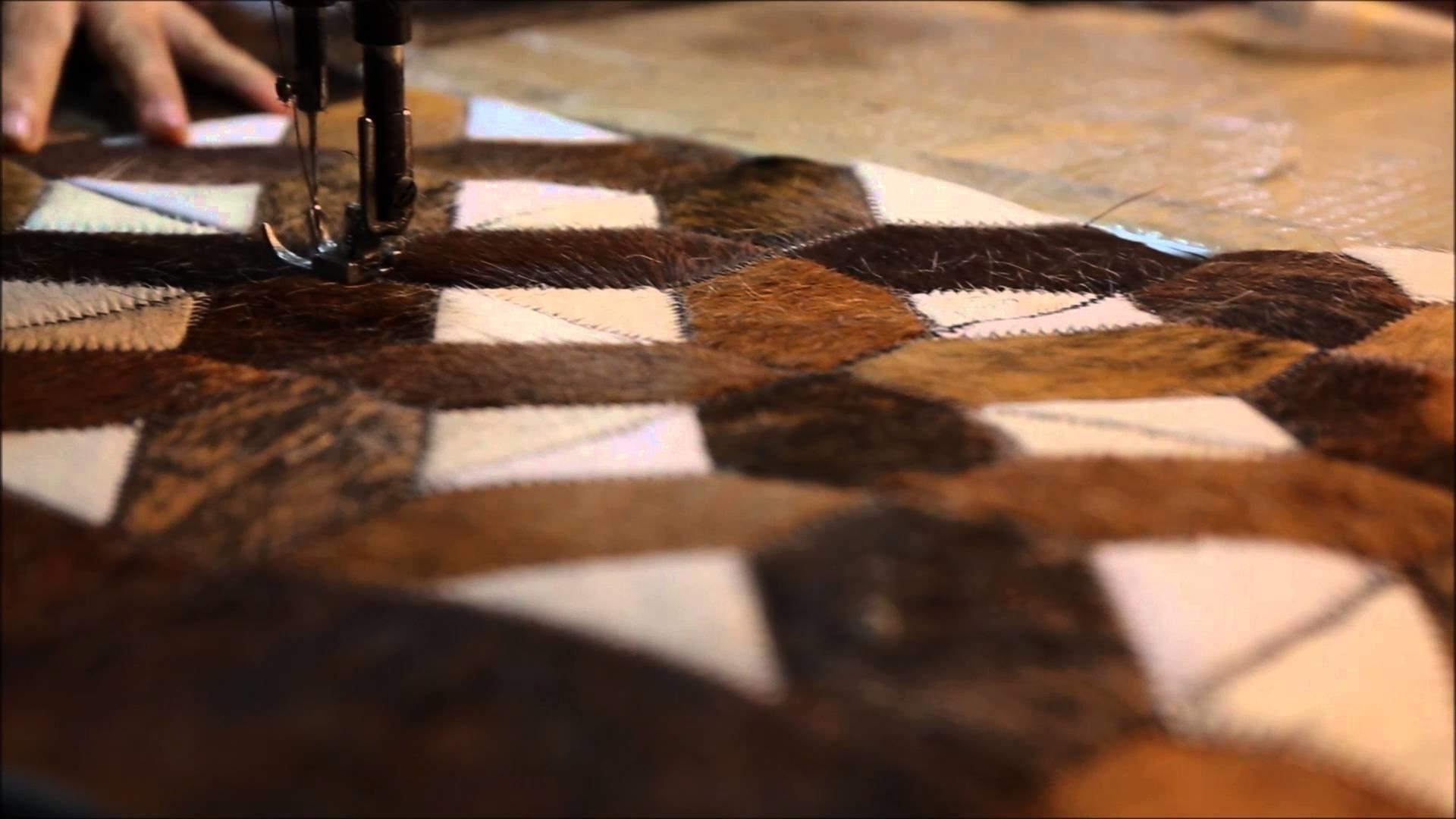 Mosaic Hides (@mosaichides) Cover Image