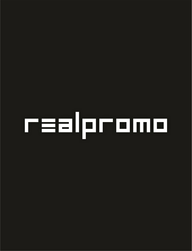 REAL PR0M0 GR0UP (@realpromogroup) Cover Image