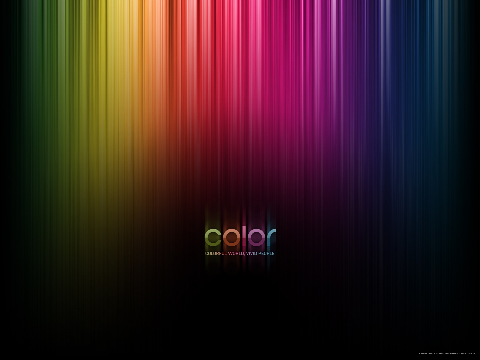 Ivkan (@ivkan) Cover Image
