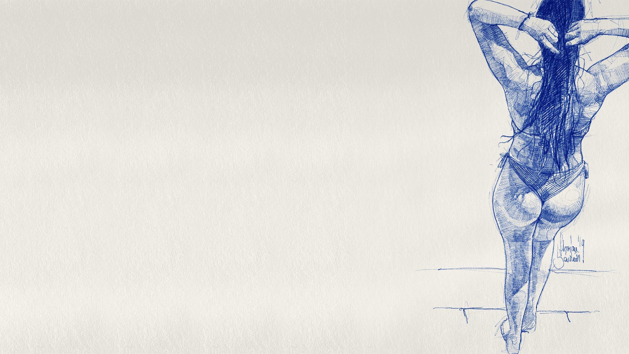 Florian Beierlein (@naehrstff) Cover Image