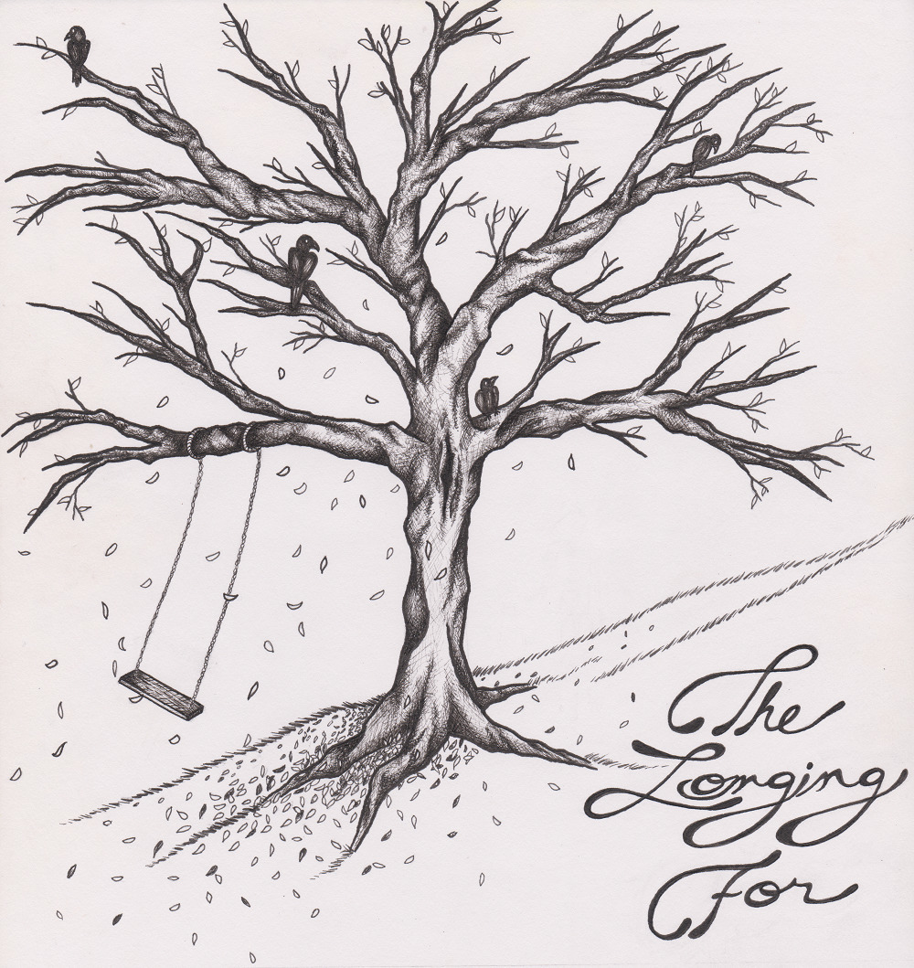 The Longing For (@thelongingfor) Cover Image