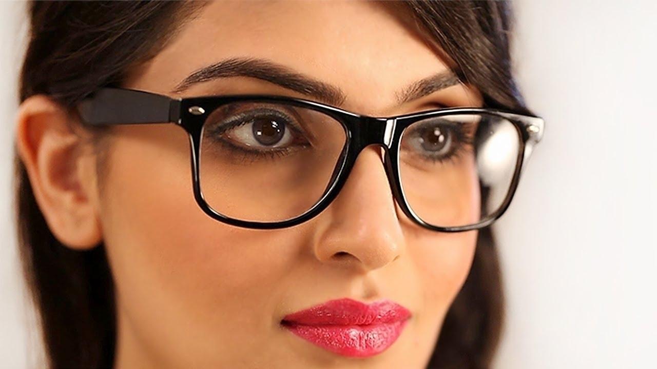 @veenamathur Cover Image