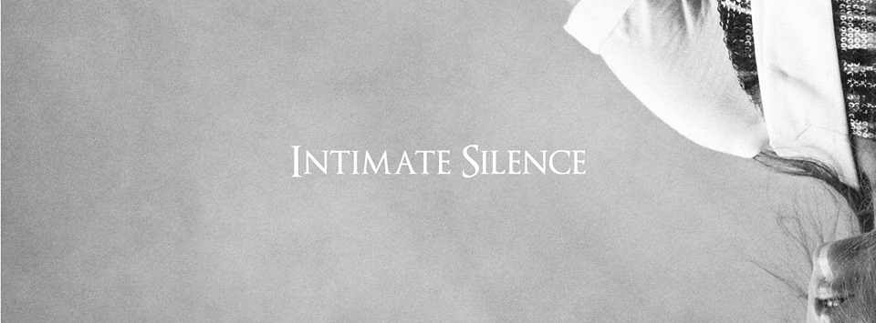 Intimate Silence (@intimate-silence) Cover Image