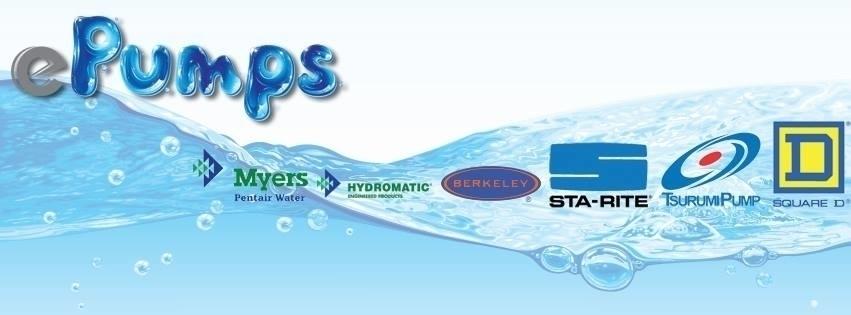 ePumps (@epumps) Cover Image
