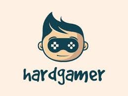 GameTv (@game_tv6) Cover Image