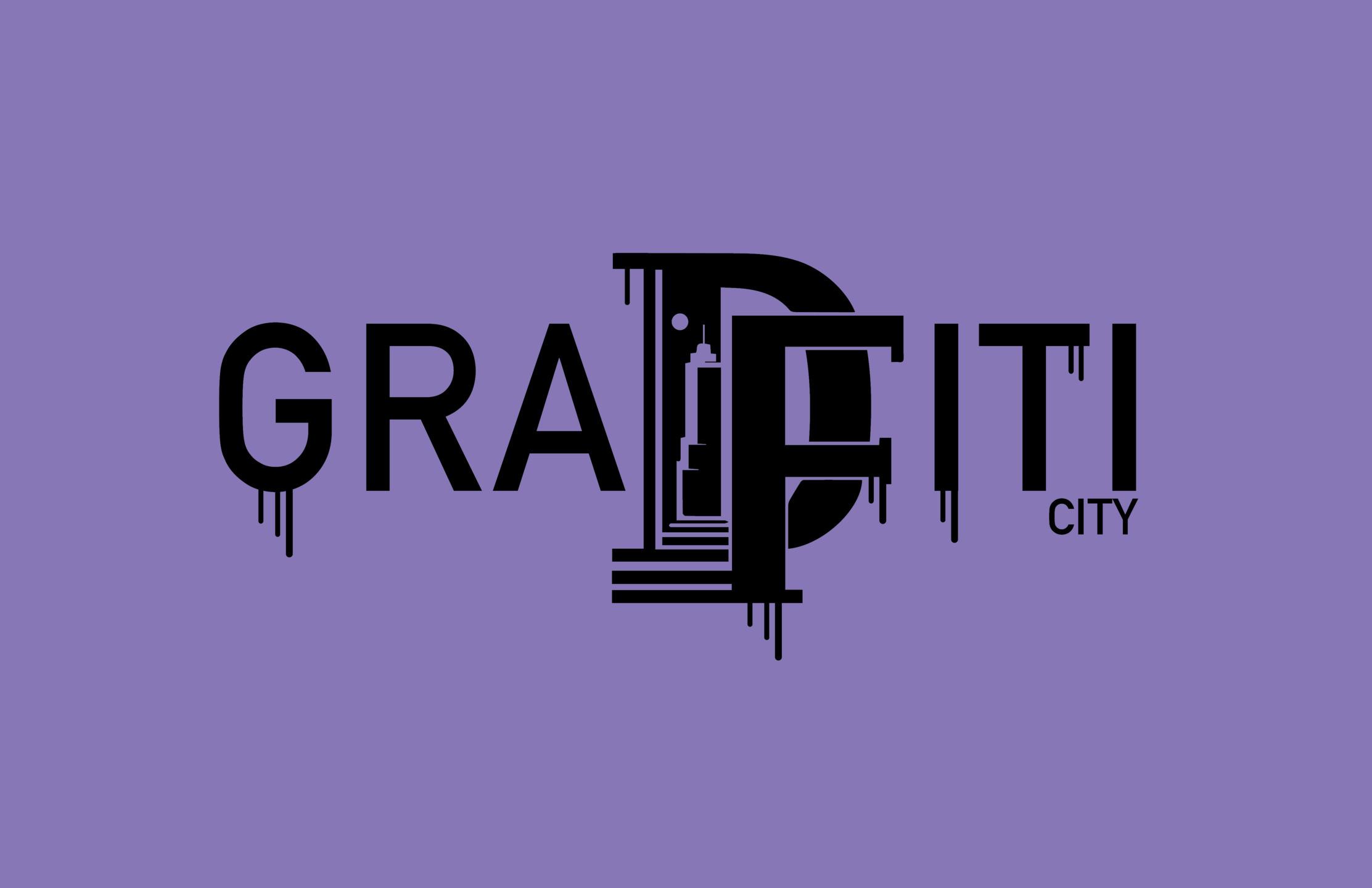 (@gradfiti-city) Cover Image