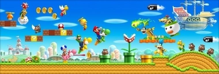Juegos Friv y entretenimiento sano para todos. (@frivie) Cover Image