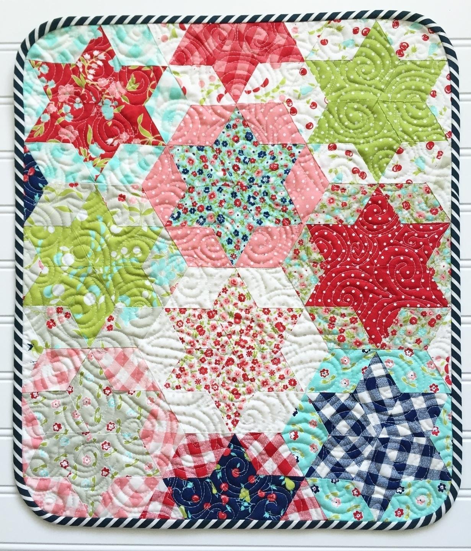 Stitch Mischief ~ Jade (@stitchmischief) Cover Image