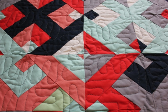 Amy (@cowgirlquilts) Cover Image