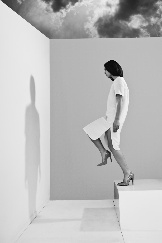 STUDIO ELSIEN GRINGHUIS (@elsiengringhuis) Cover Image