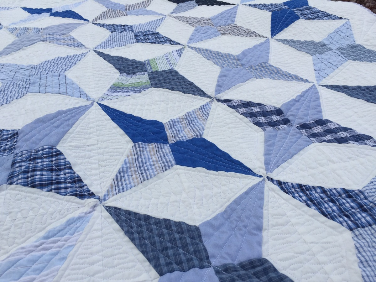 @katyquilts Cover Image