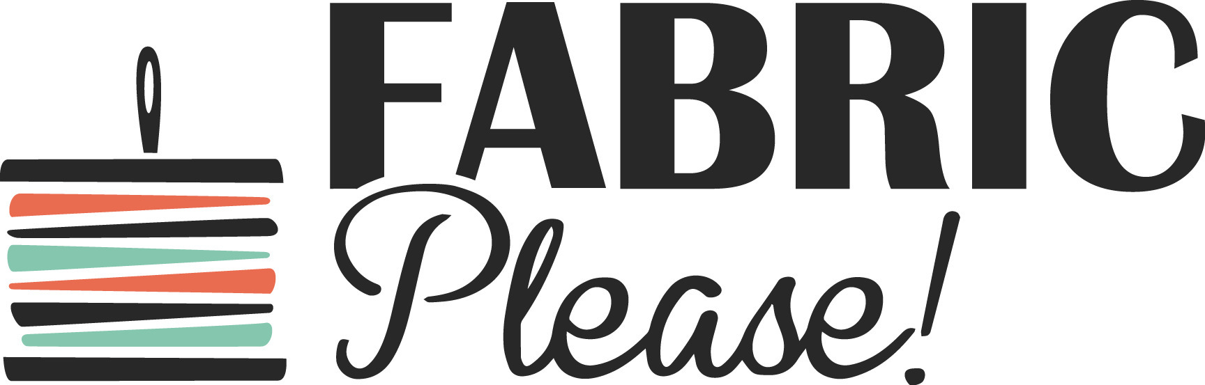 Fabric Please! (@fabricplease) Cover Image