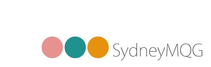 Sydney MQG (@sydney_mqg) Cover Image