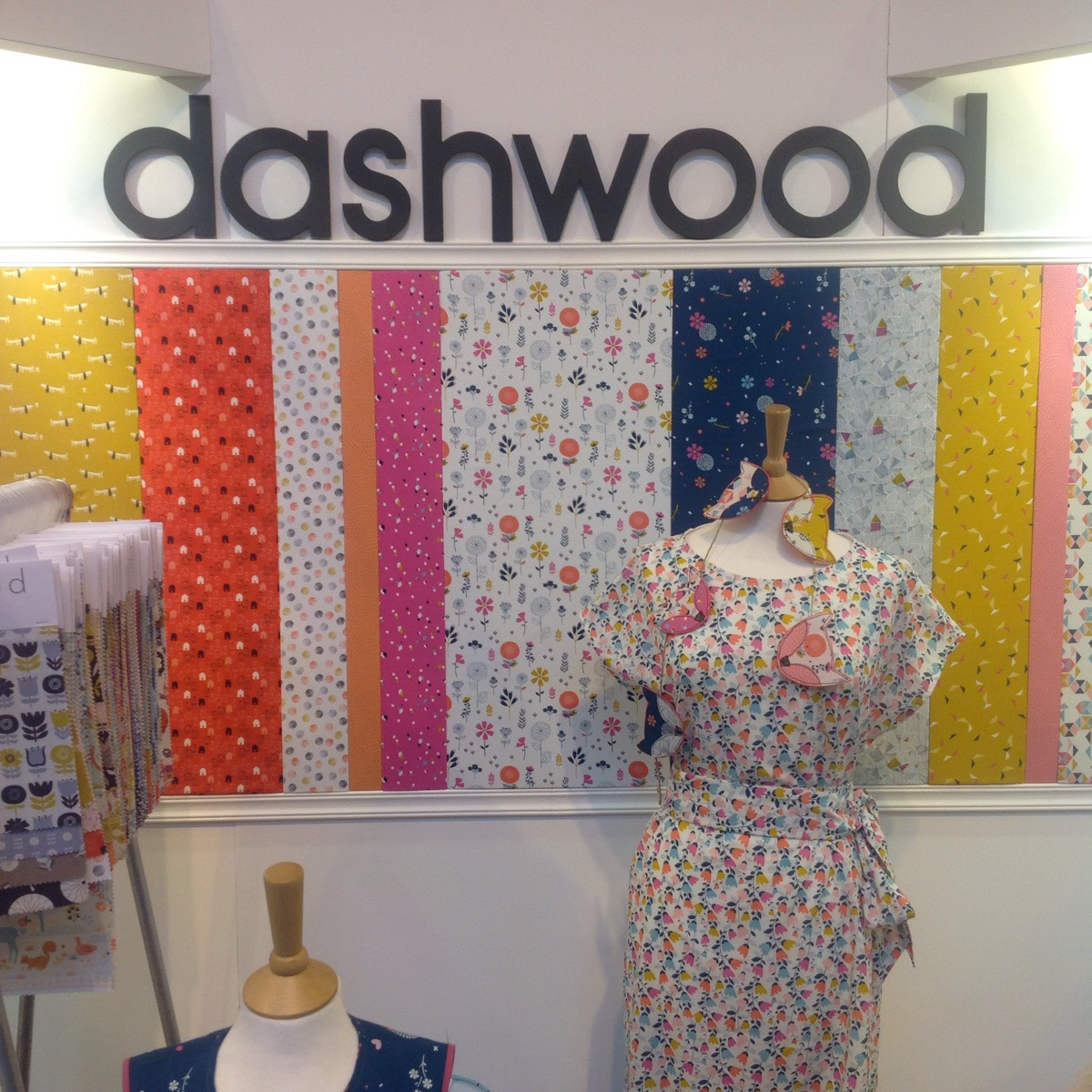 dashwood studio (@dashwoodstudio) Cover Image