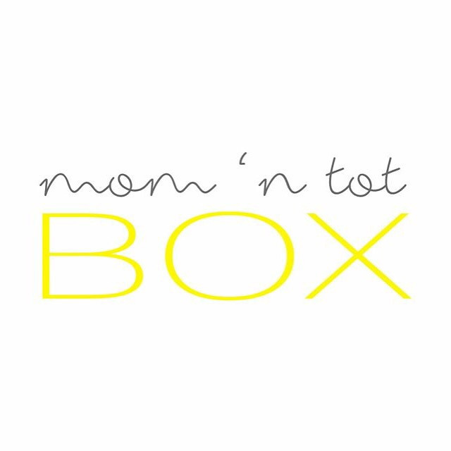 Mom 'n Tot Box (@momandtotbox) Cover Image