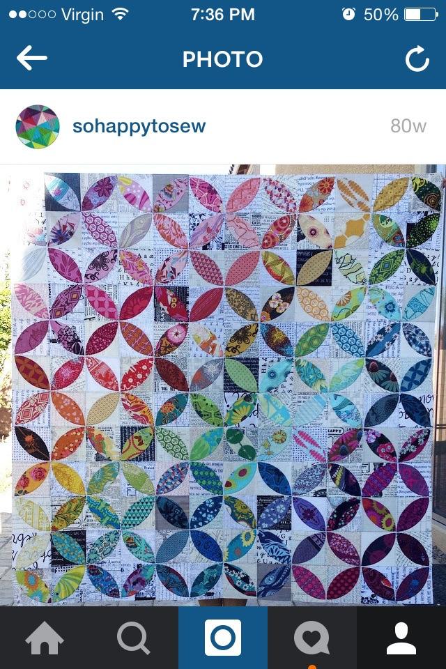@sohappytosew Cover Image