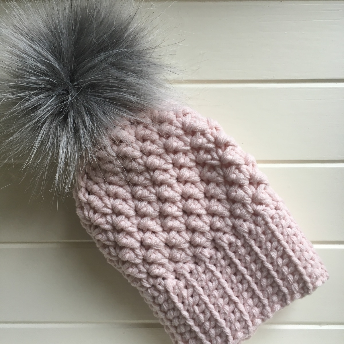 Little Birdie Crochet (@littlebirdiecrochet) Cover Image