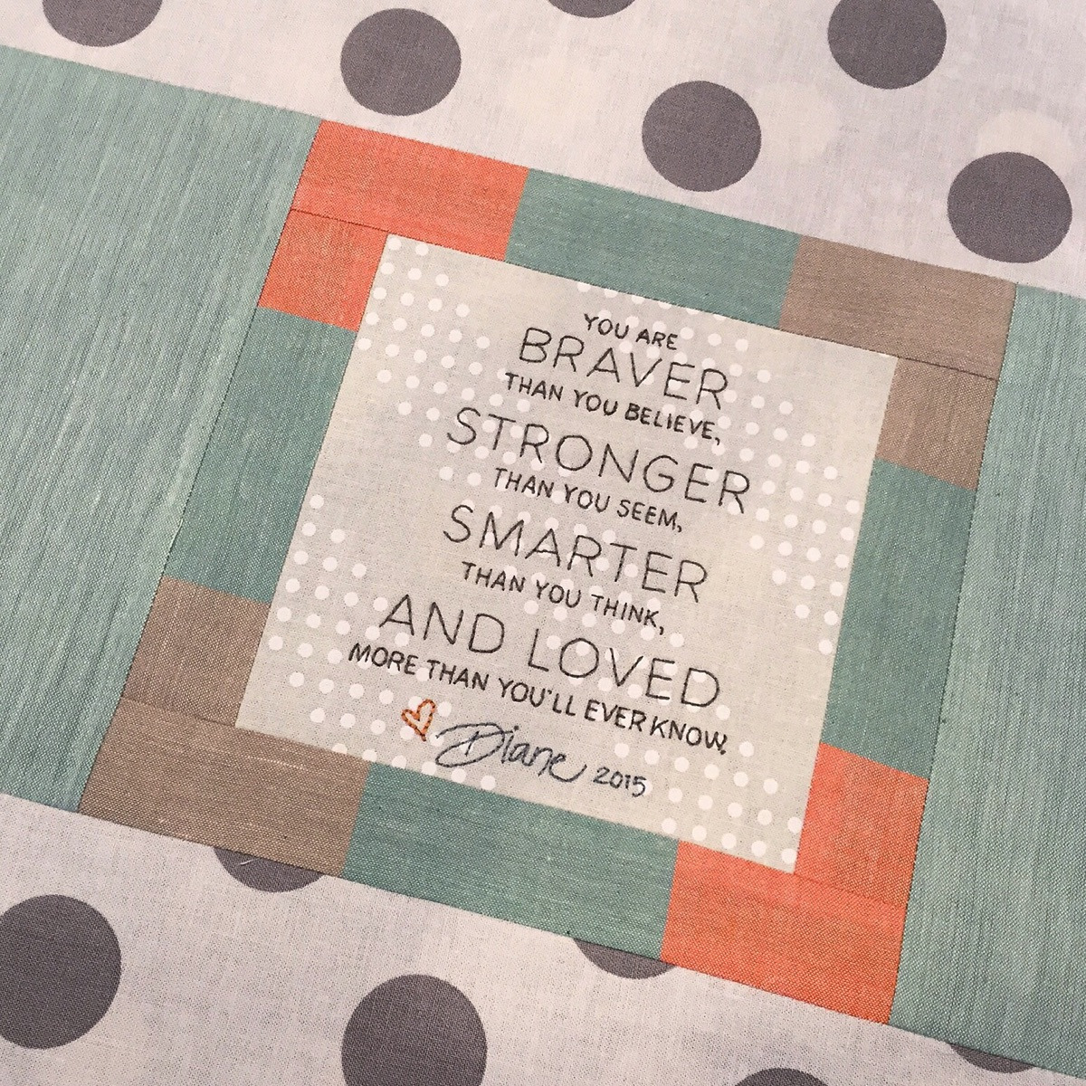 @littlebirdquilting Cover Image