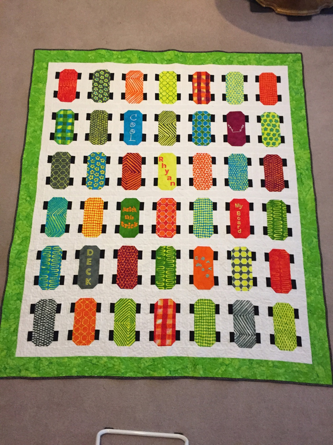 backporchquilts (@backporchquilts) Cover Image