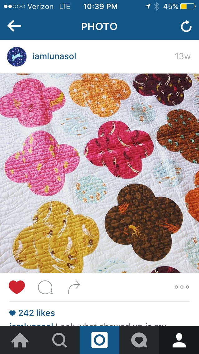 @quilting_4_fun Cover Image