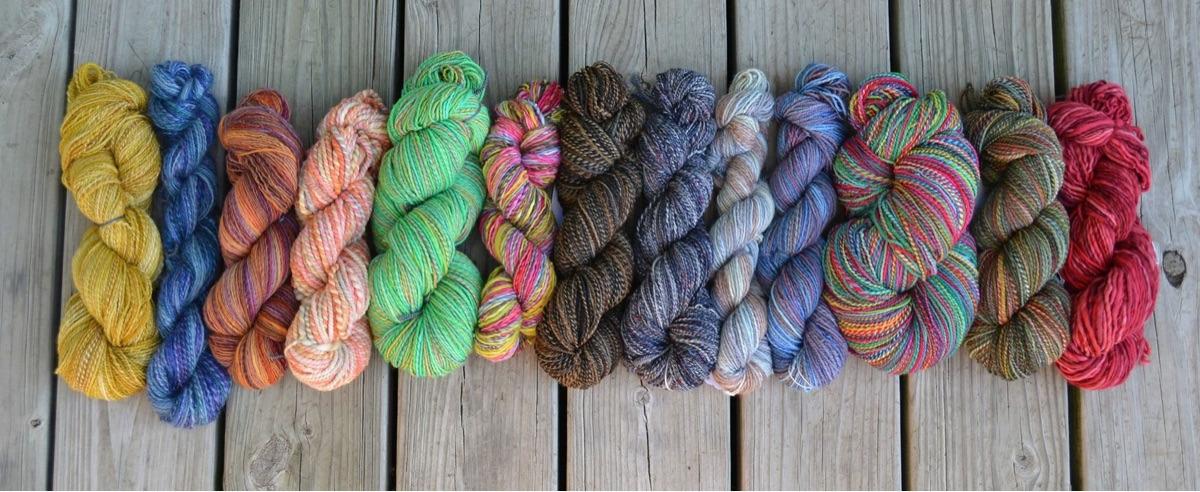 Knitting Sarah (@knittingsarah) Cover Image