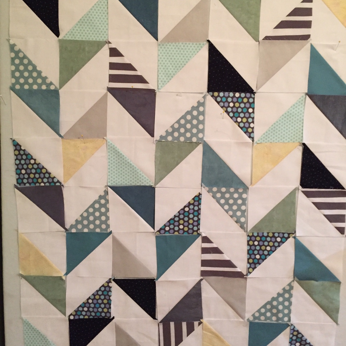 @kathquilts Cover Image