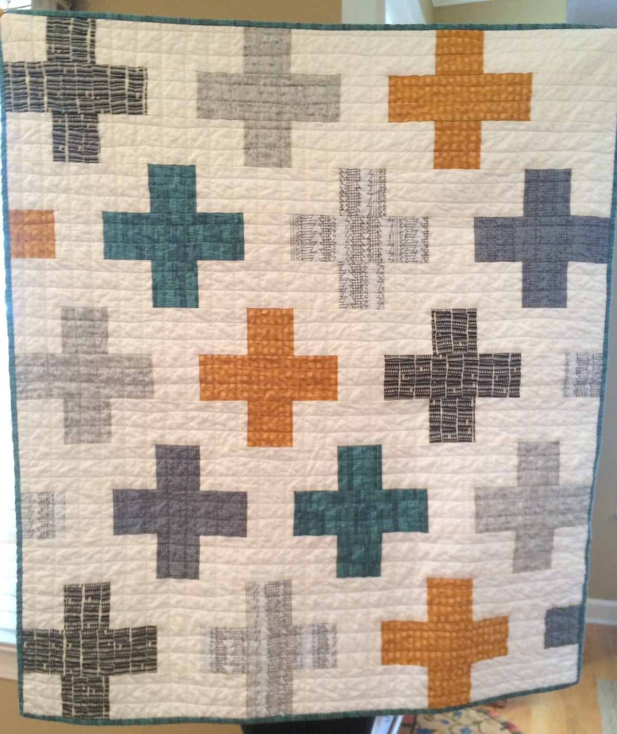 Roswell Quilts (@roswellquilts) Cover Image