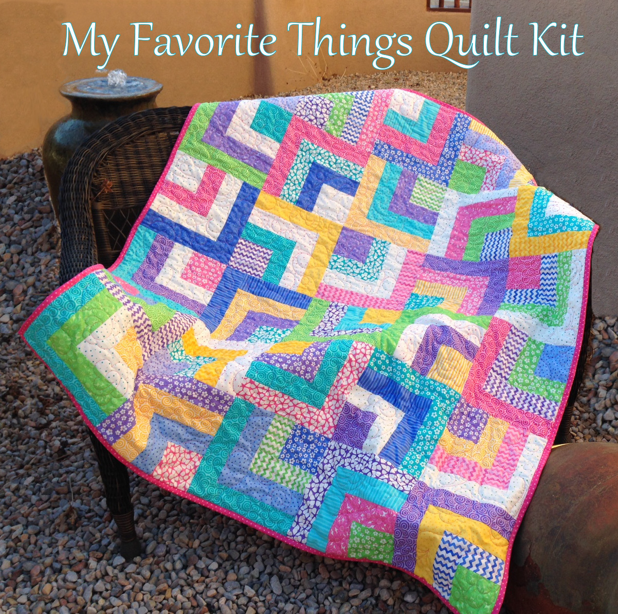 Up and Away Quilts (@upandawayquilts) Cover Image