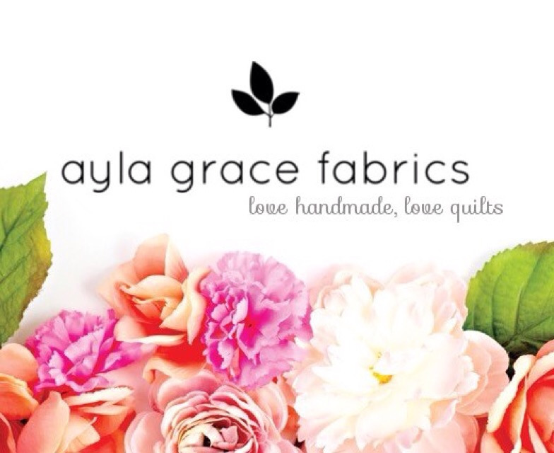 Kelly-Anne (@aylagracefabrics) Cover Image