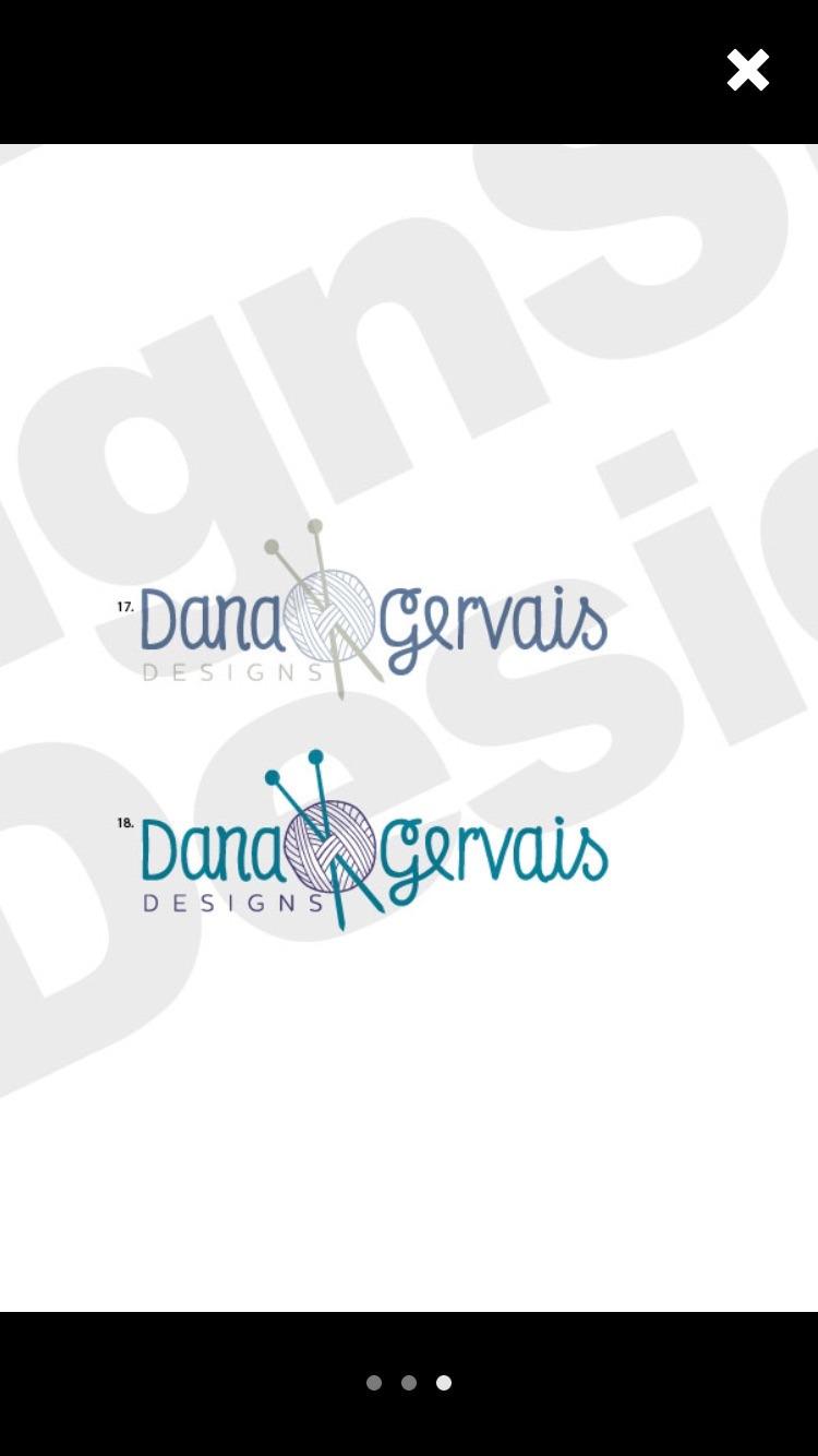 Dana (@knitalot924) Cover Image