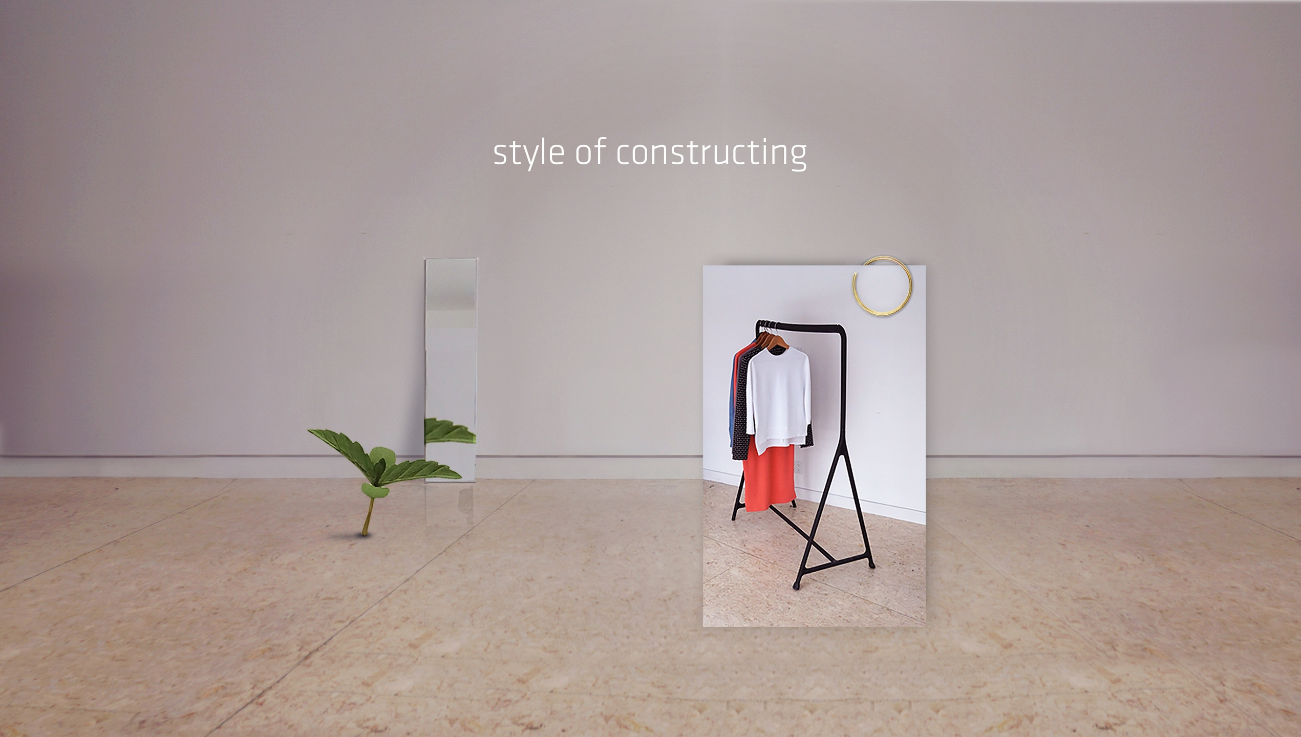 Morna  (@style_of_constructing) Cover Image
