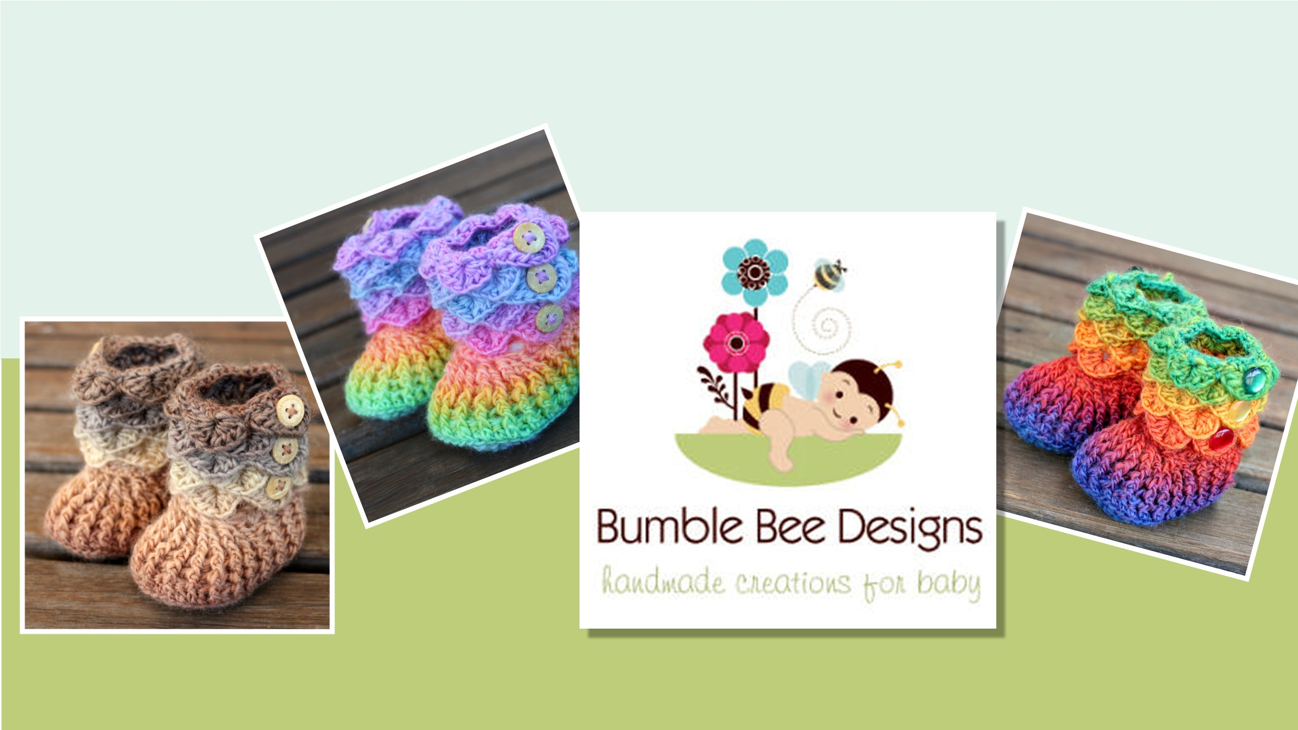 (@bumblebeedesigns) Cover Image