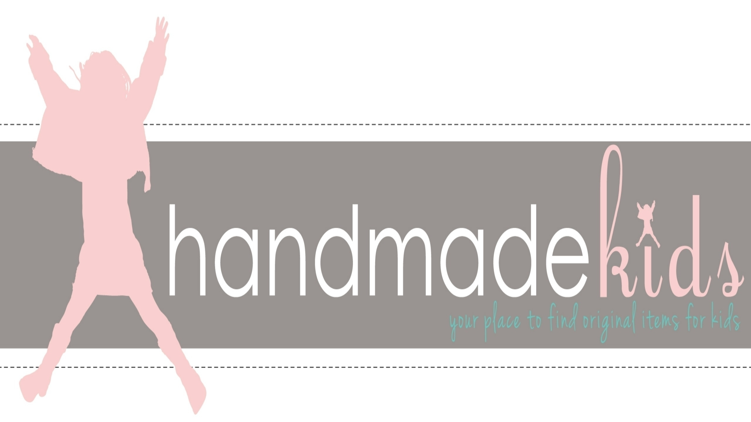 (@handmadekids) Cover Image