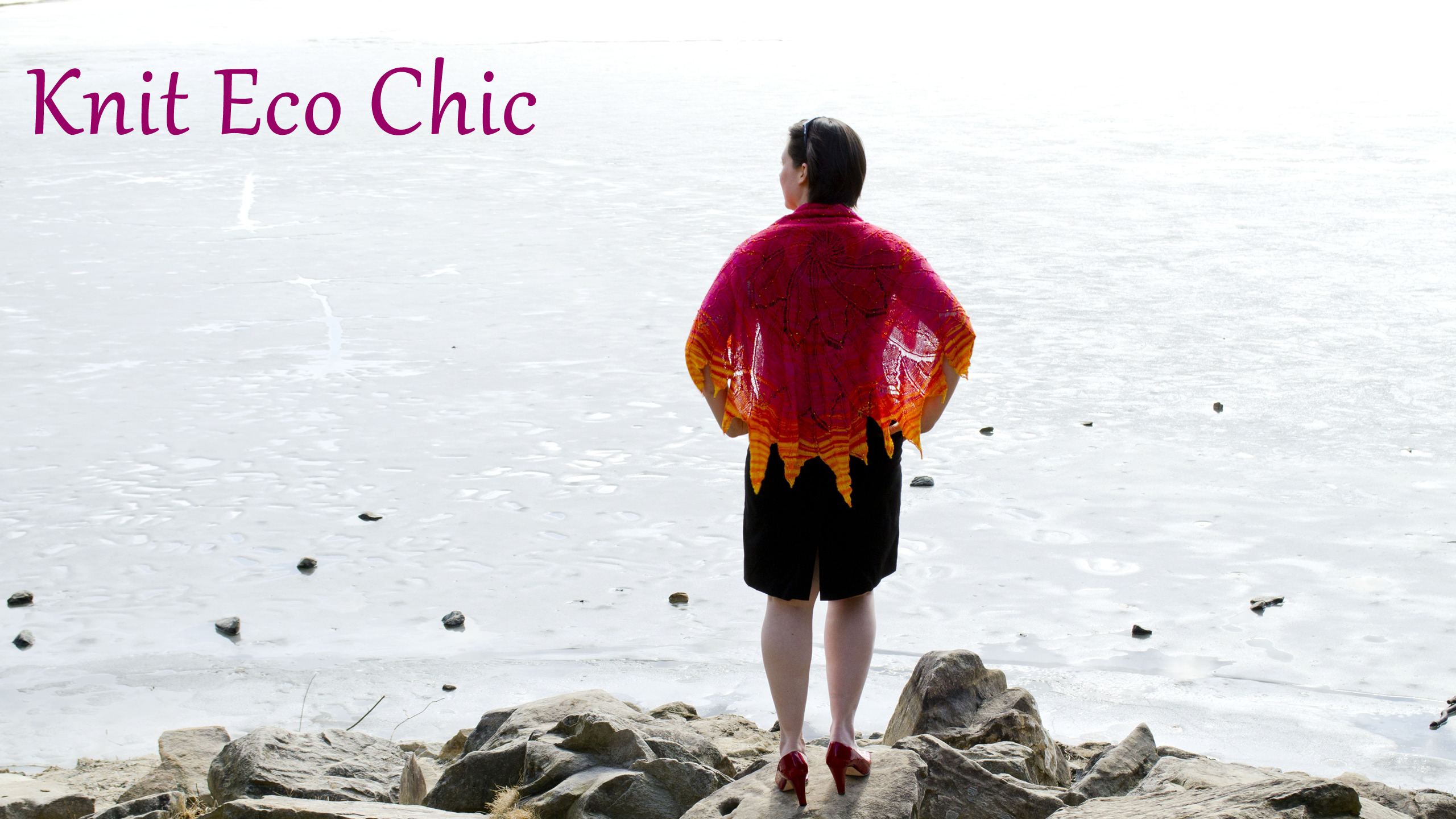 Knit Eco Chic (@knitecochic) Cover Image