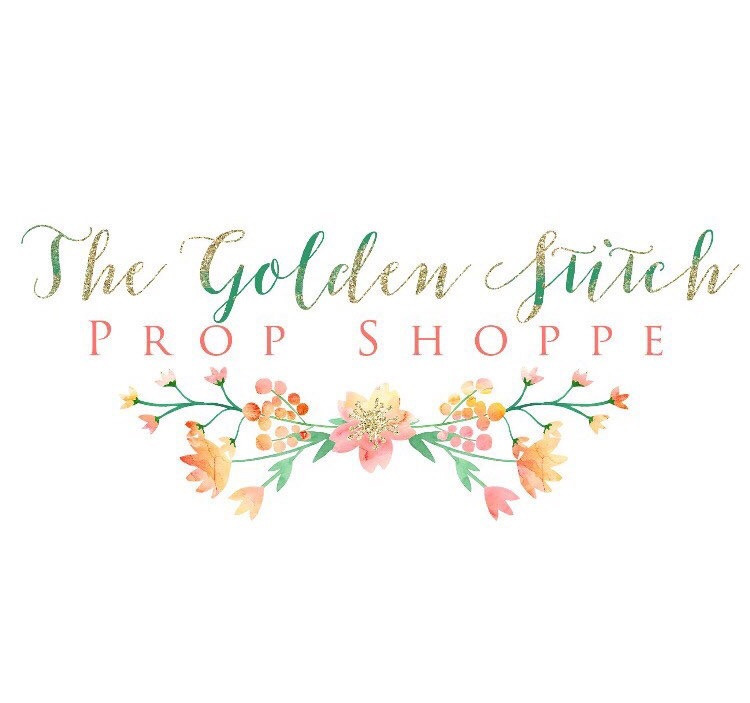 Michelle (@goldenstitchprops) Cover Image