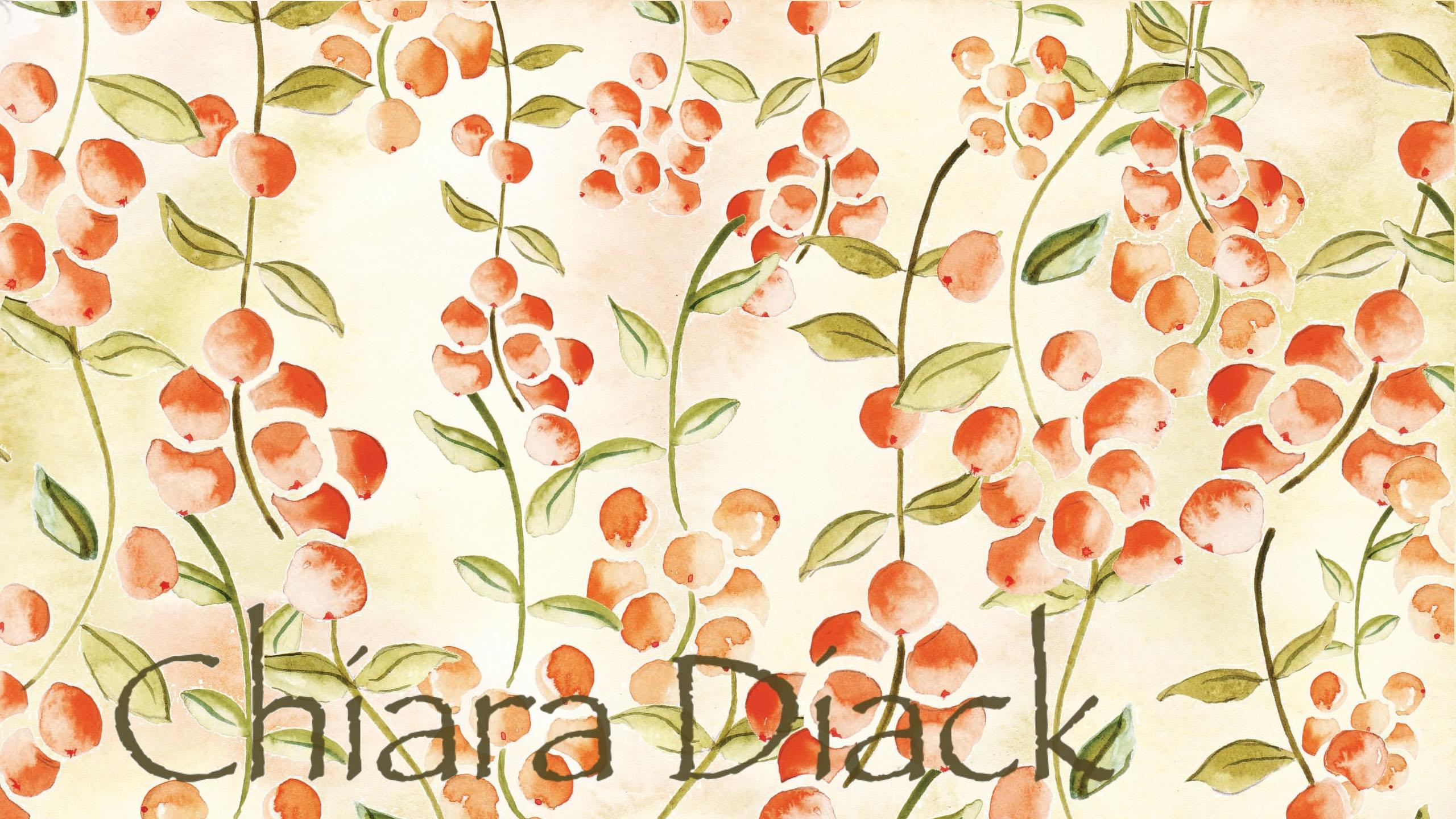 Chiara Diack (@chiaralouise) Cover Image