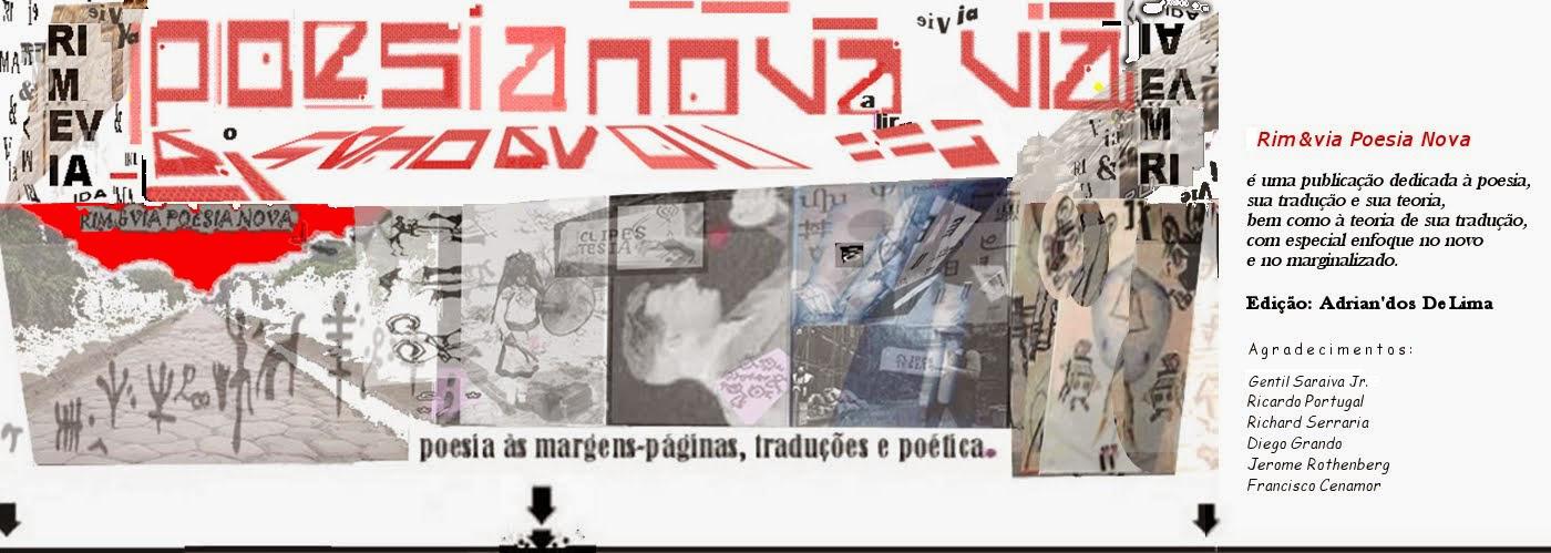 Adrian'dos Delima (@adrian_dos_delima) Cover Image