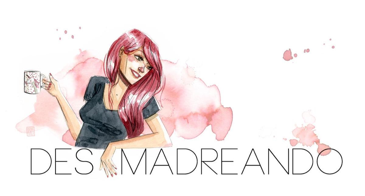 Mónica  (@desmadreando) Cover Image